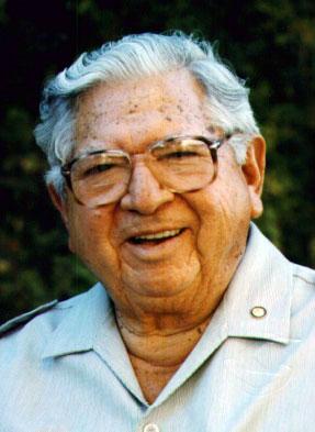 Jose-Silva